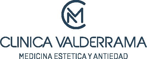 Clínica Valderrama